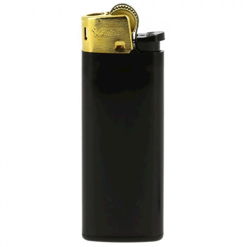 ® J25 Gold Hood Feuerzeug