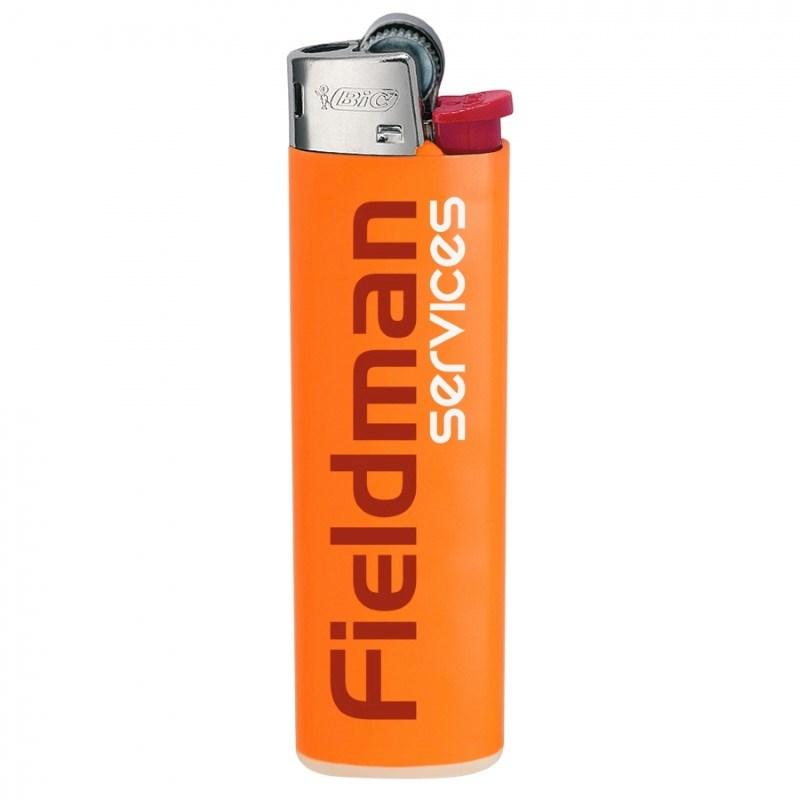® J23 Slim Feuerzeug