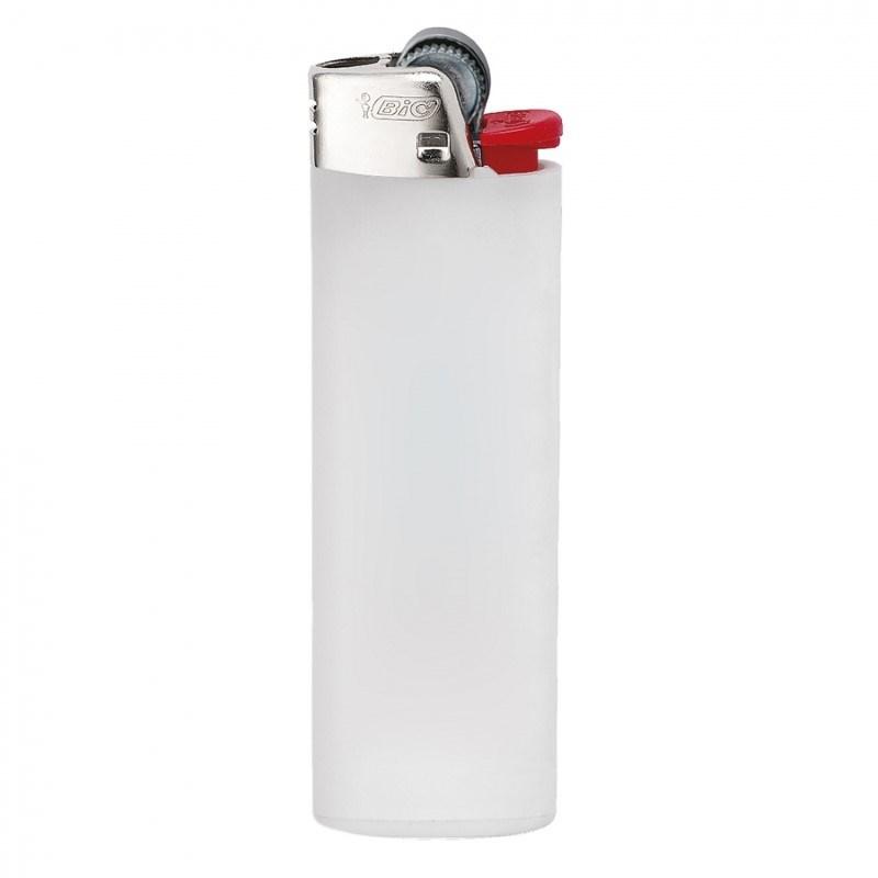 ® J26 Maxi Feuerzeug