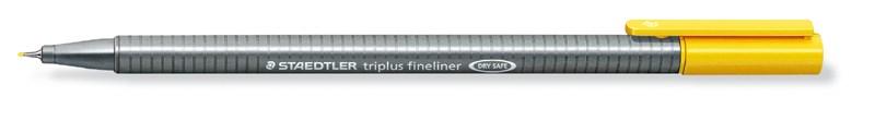 triplus fineliner