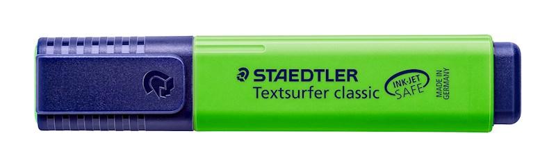 Textsurfer classic