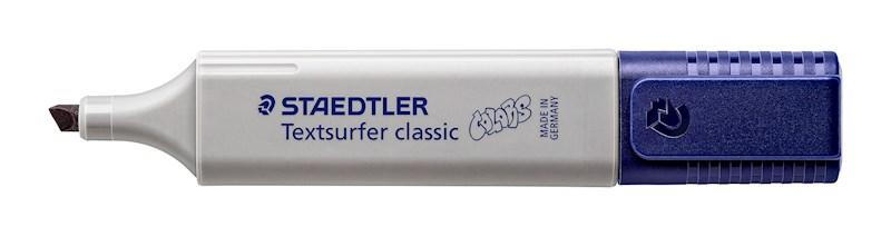 Textsurfer classic - pastel & vintage