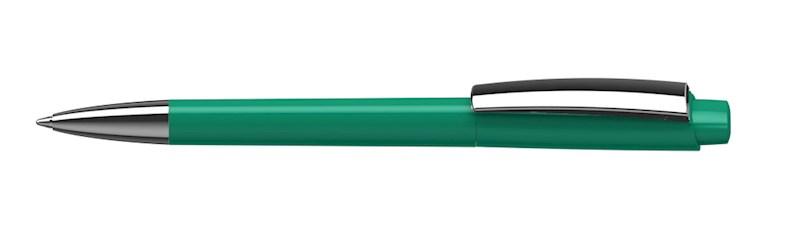 - Zeno high gloss MMn - Druckkugelschreiber