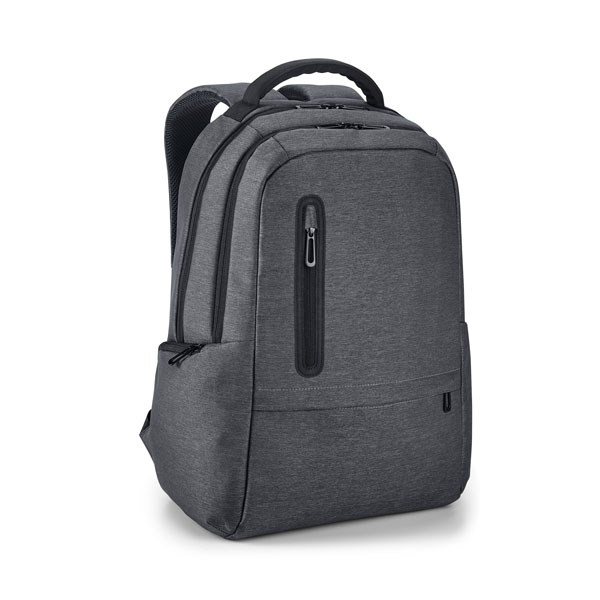 BOSTON Laptop-Rucksack