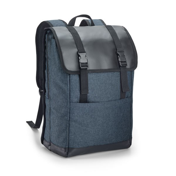 TRAVELLER Laptop-Rucksack