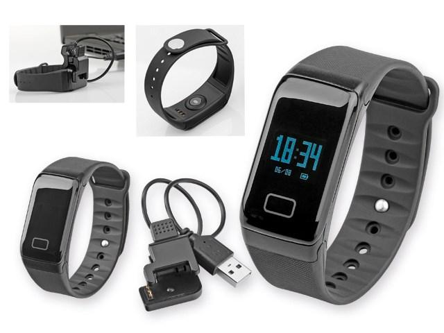 CARDIO Smartwatch