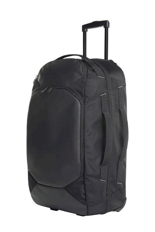 Roll-Reisetasche HASHTAG