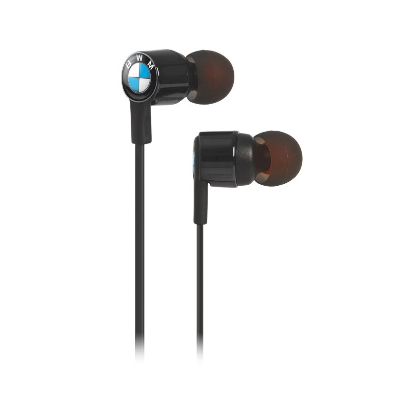 JBL In-Ear TUNE 210 Personalized mit 4C Doming
