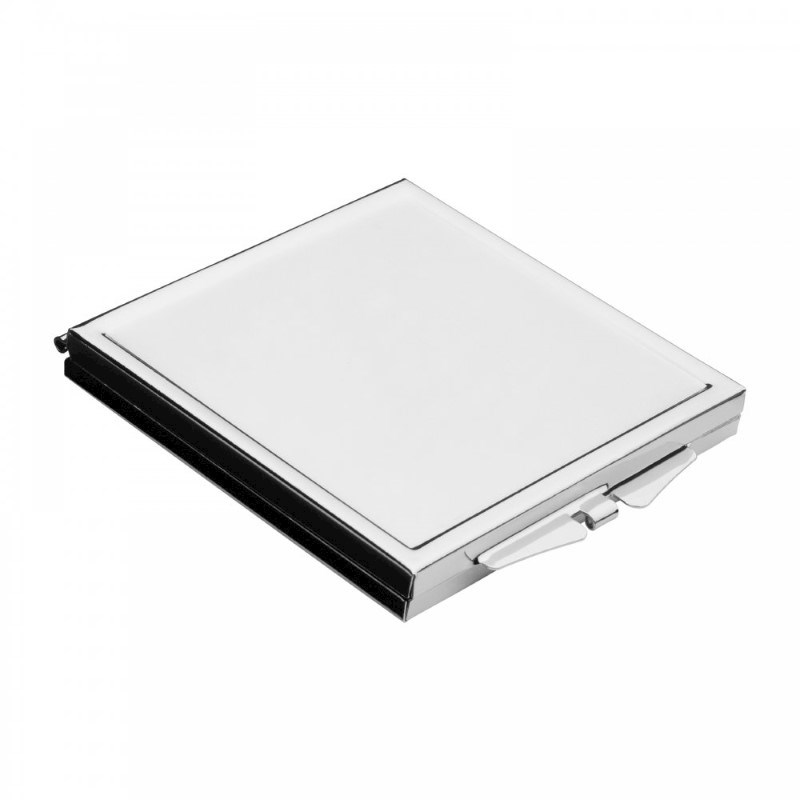Taschenspiegel REFLECTS-PORLAMAR
