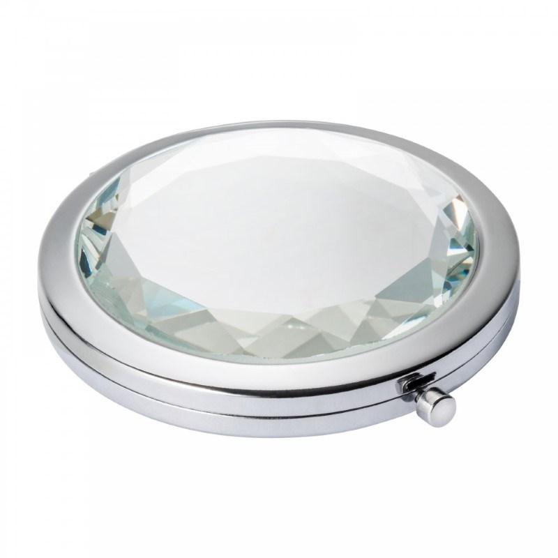 Taschenspiegel REFLECTS-MANAMA