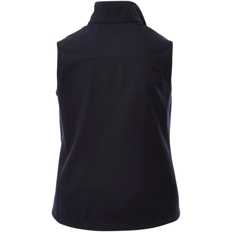 Stinson Softshell Bodywarmer für Damen [ SALE 25% ]
