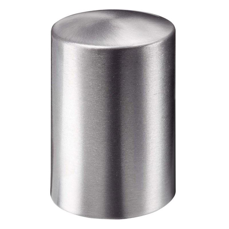 """Kapselheber """"Push"""" Aluminium"""