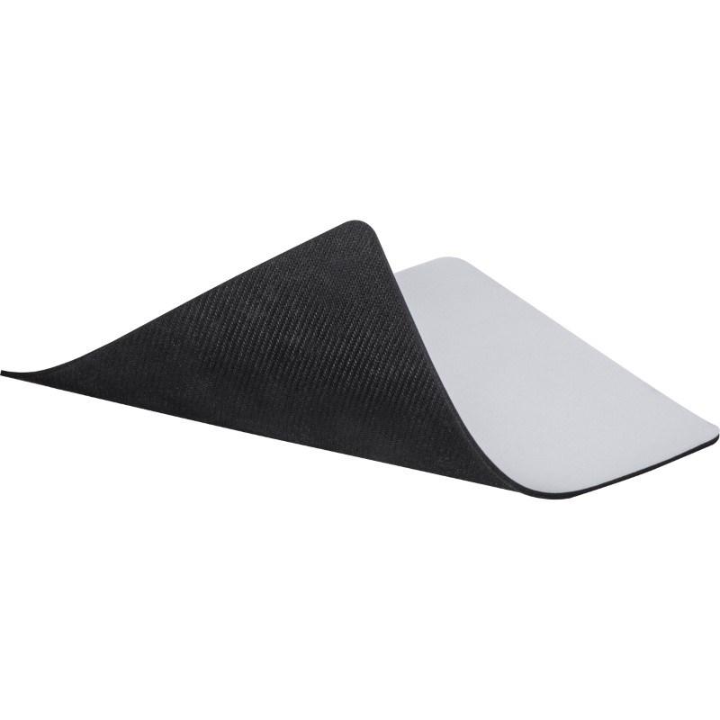 Mousepad aus Kautschuk, vollflächig bedruckbar
