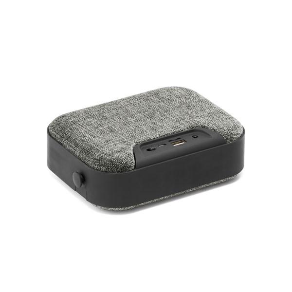 TEDS Bluetooth Lautsprecher