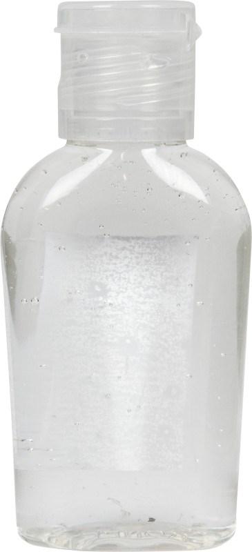 Handgel (35 ml) mit 70% Alkohol
