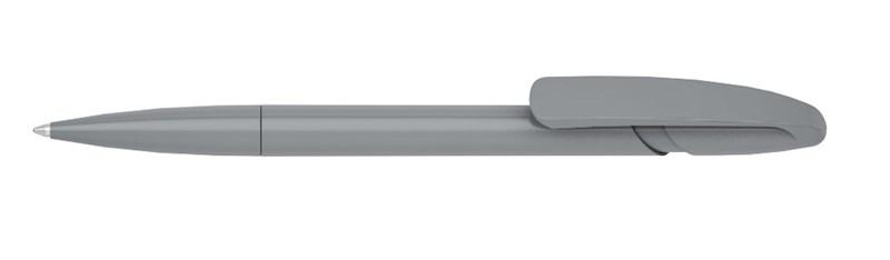 - Nova high gloss - Druckkugelschreiber