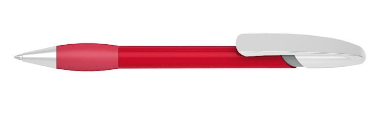 - Nova grip/high gloss MPs - Druckkugelschreiber