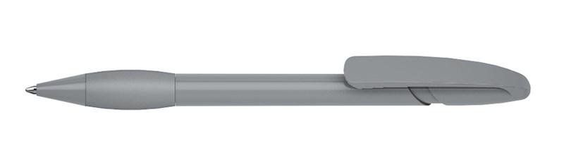 - Nova grip/high gloss - Druckkugelschreiber