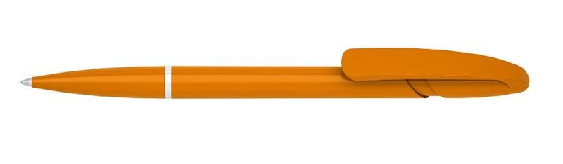 - Nova R high gloss - Druckkugelschreiber