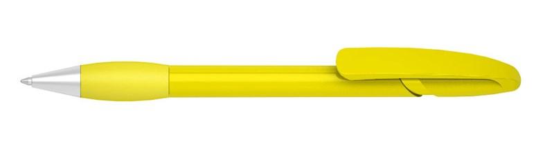 - Nova grip/high gloss Ms - Druckkugelschreiber