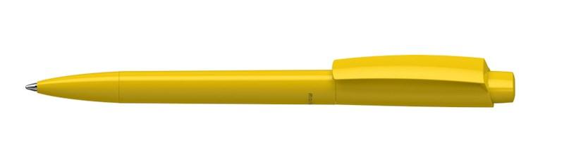- Zeno bio - Druckkugelschreiber