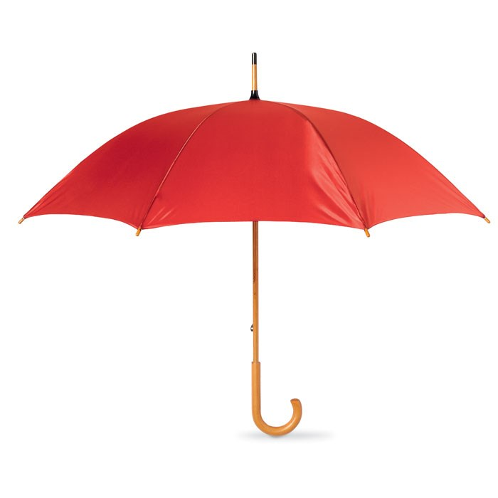 CALA Regenschirm