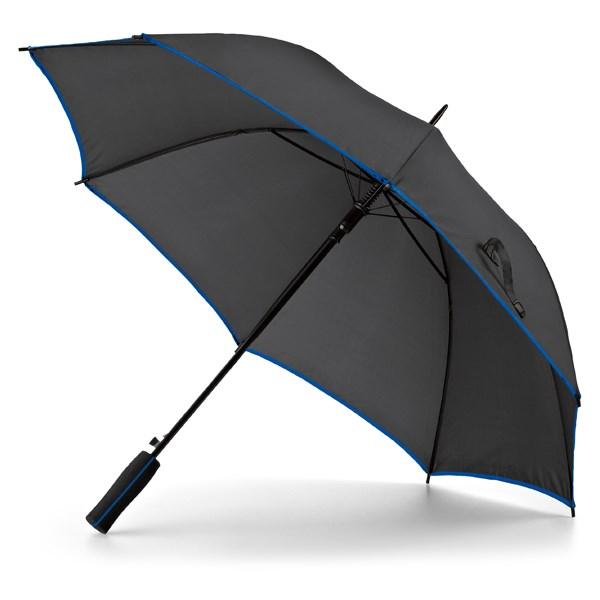 JENNA Regenschirm