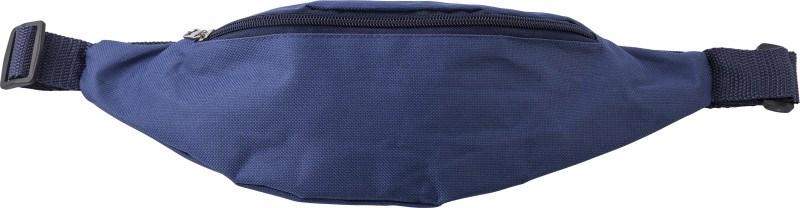 Hüfttasche 'Shift' aus Polyester