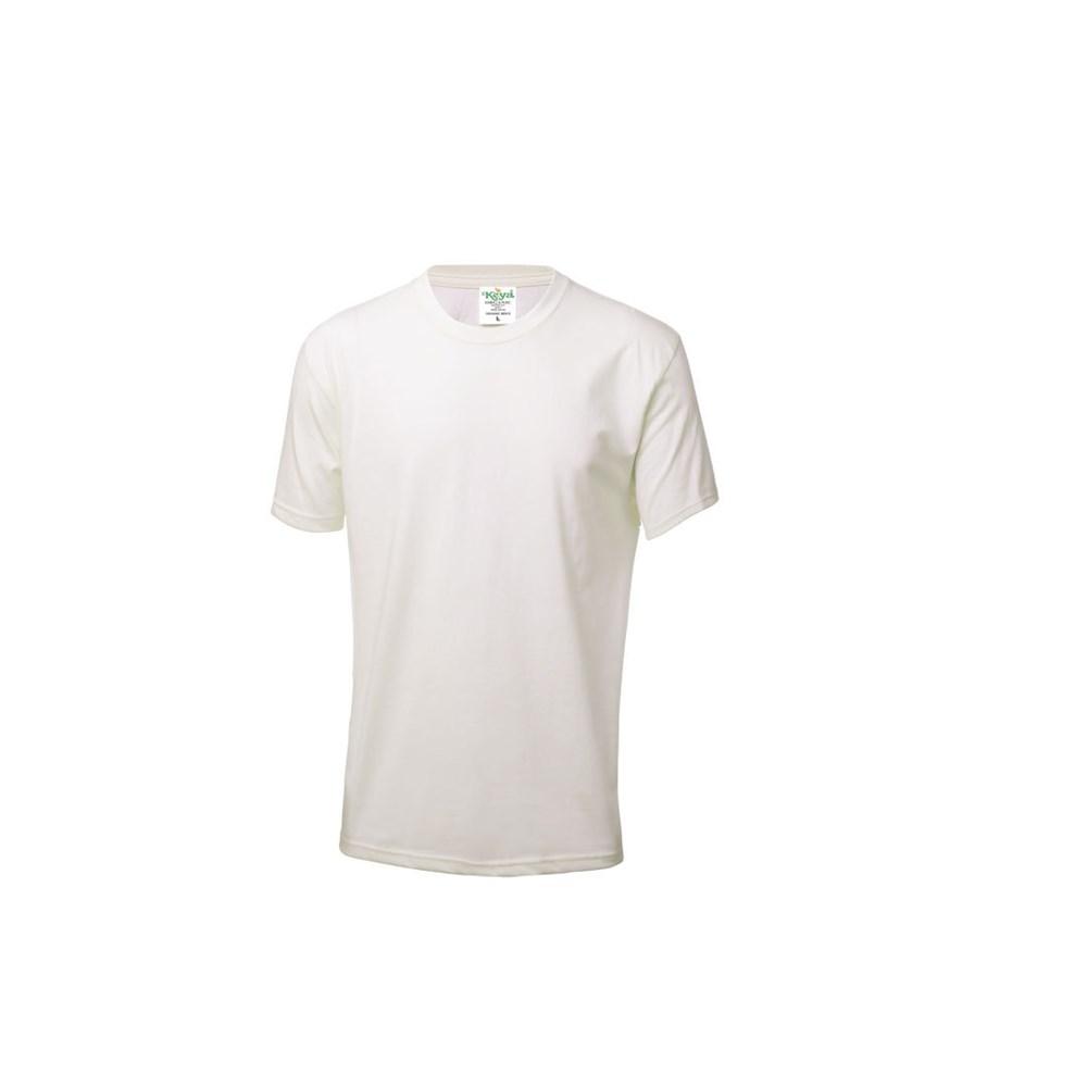 "T-Shirt ""Keya"" Organic Mc150 für Erwachsene"