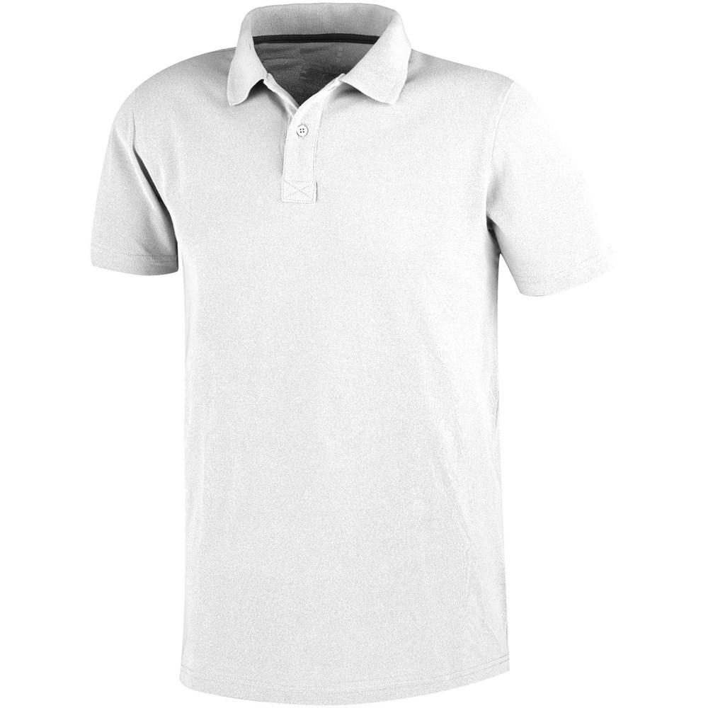 Primus Poloshirt für Herren