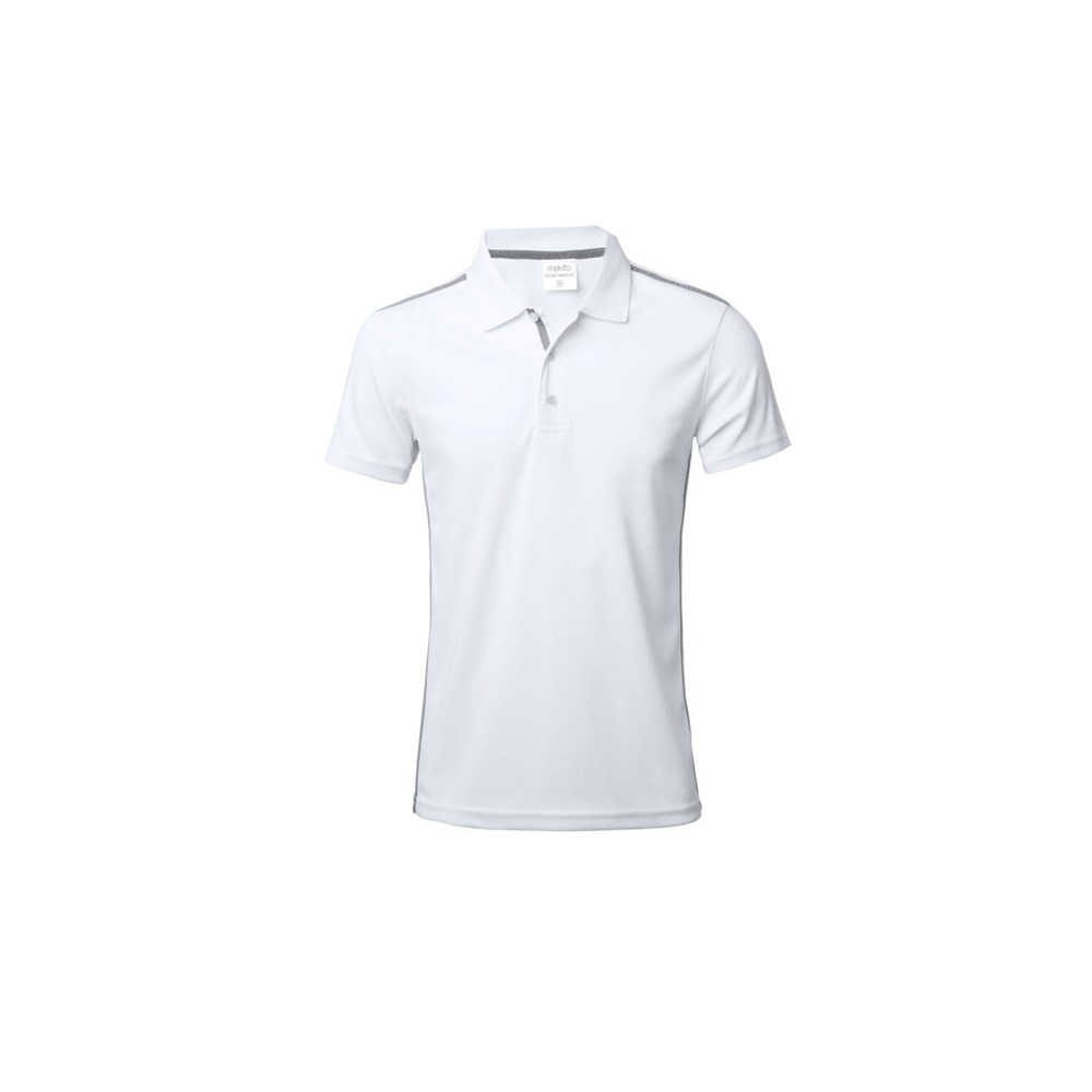 Polo-Shirt Tecnic Barclex