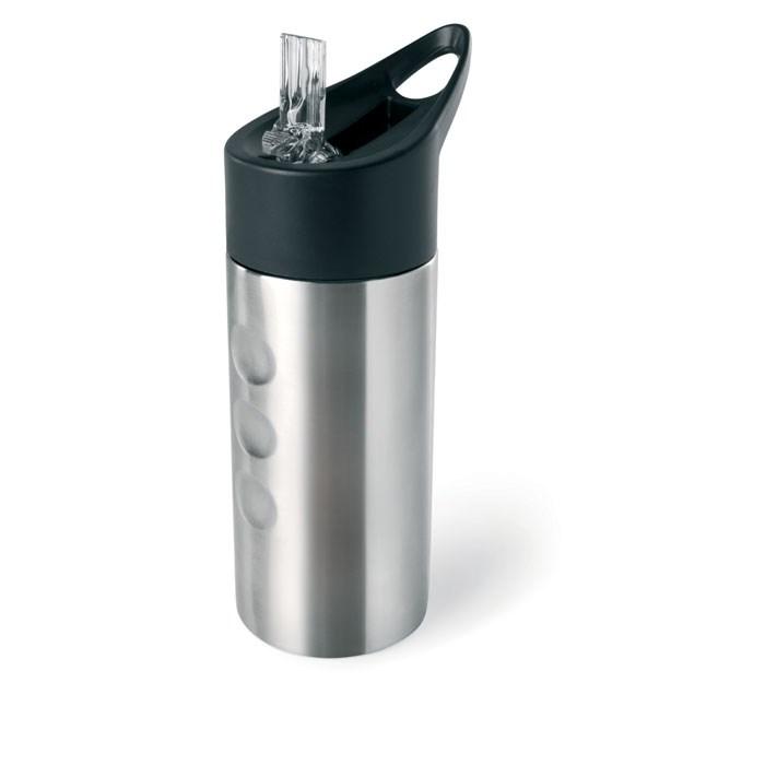 LAGOON Trinkflasche
