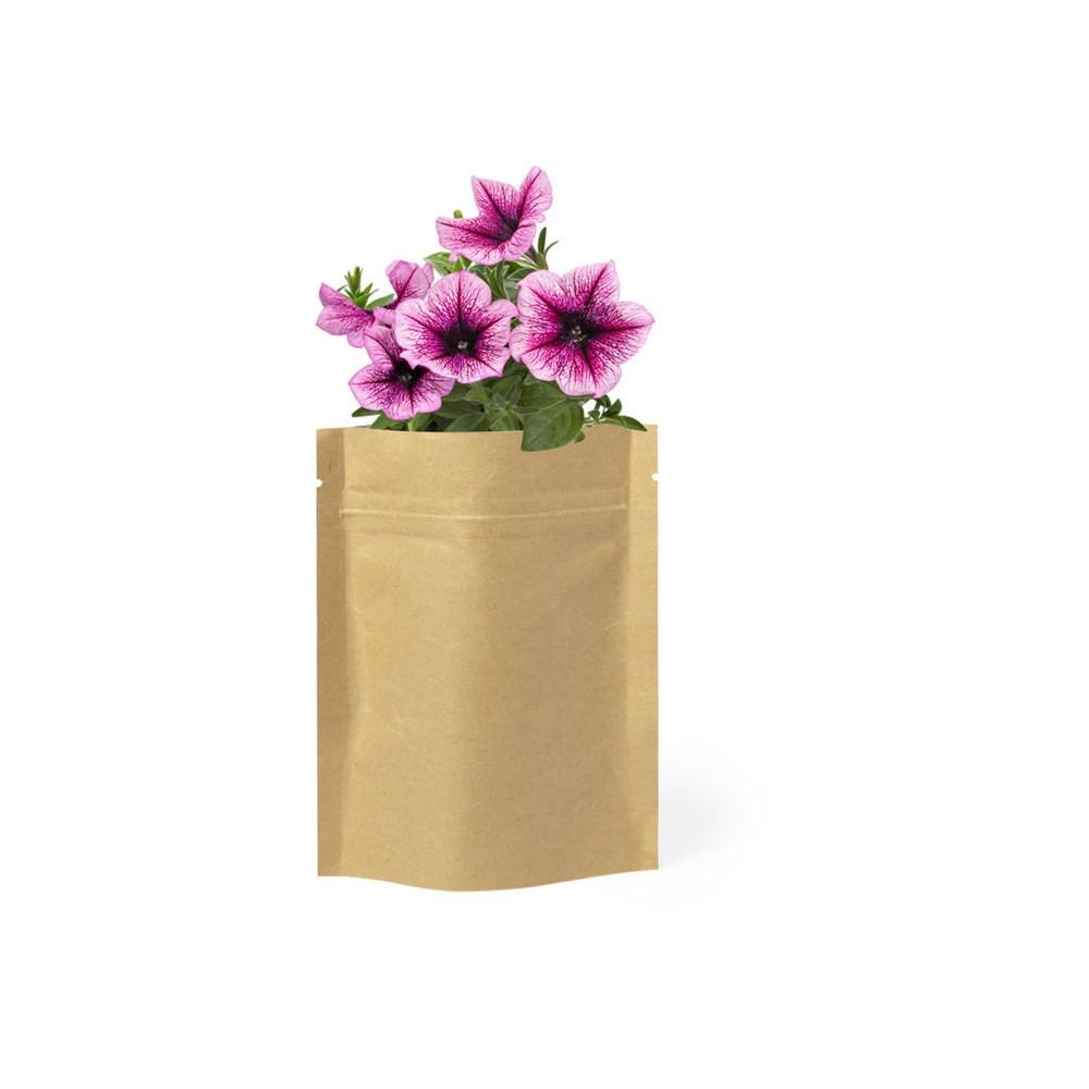 Blumentopf Sober