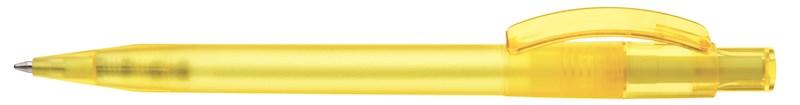 PIXEL frozen Druckkugelschreiber