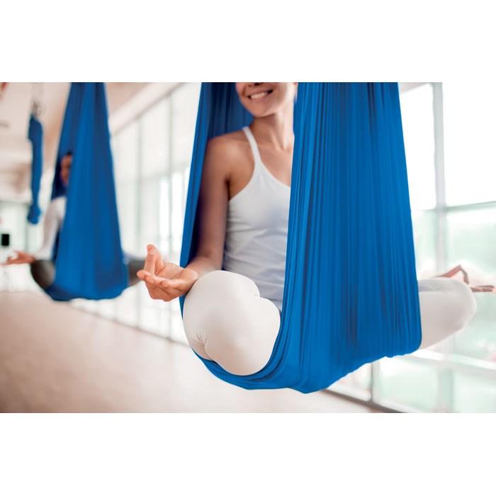 AERIAL YOGI Yoga/Pilates-Hängematte
