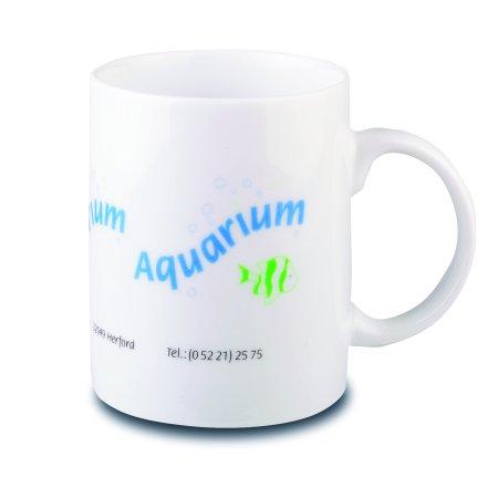 Tasse Maxi Mug