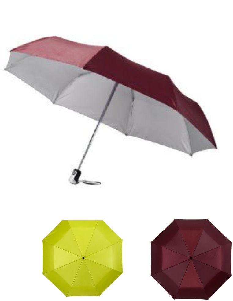 Regenschirm Alex Bullet