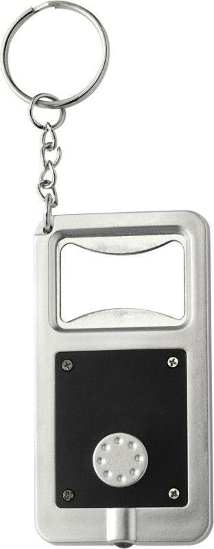 Schlüsselanhänger Kalvin mit LED