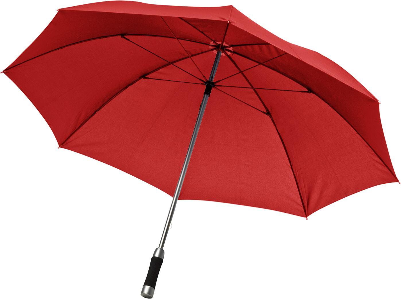 """Regenschirm """"Portier"""""""