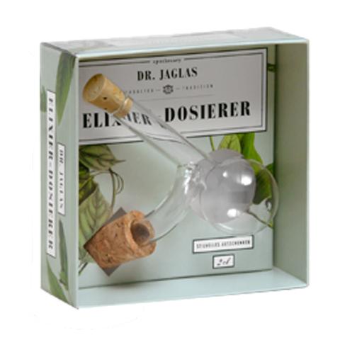 Dr. Jaglas Elixier-Dosierer 2 cl