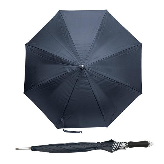 Regenschirm Duett