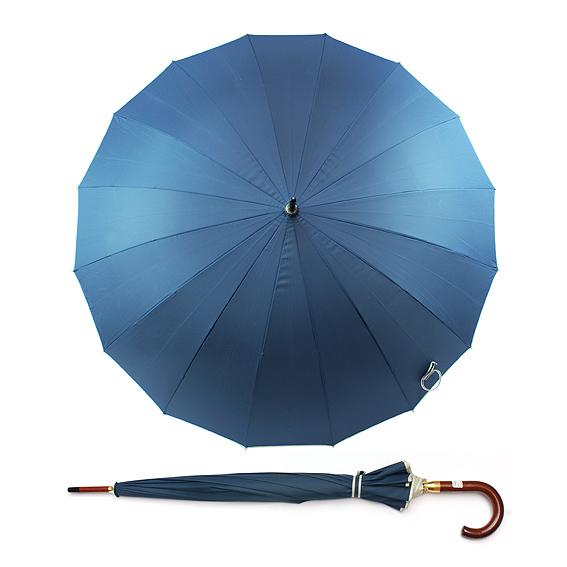 """Regenschirm """"Avignon"""""""
