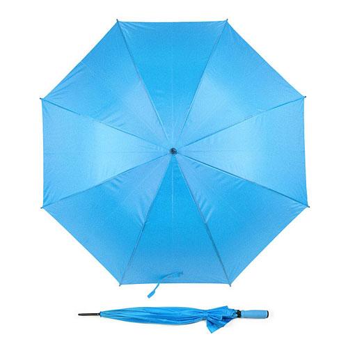 Regenschirm Le Temps