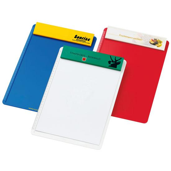 Schreibplatte DIN A4