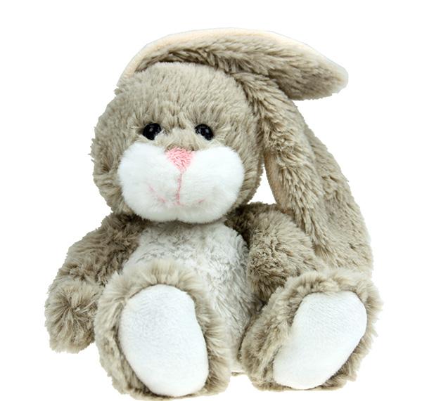 """Hase """"Bunny"""""""